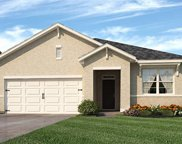 10349 Silver Pond Ln, Lehigh Acres image
