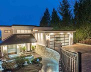 2228 Mathers Avenue, West Vancouver image