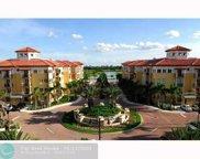 16100 Emerald Estates Dr Unit 498, Weston image