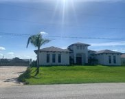 223 Nw 27th  Place, Cape Coral image
