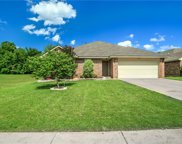 124 N Lockeport Drive, Edmond image