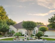 7327 Scintilla Ln, Fair Oaks Ranch image