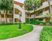 2650 Countryside Boulevard Unit C203, Clearwater image