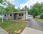 219 S Kenmore Road, Indianapolis image