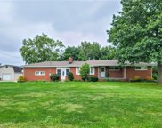 12655 Wooster Nw Street, Massillon image