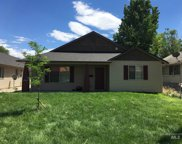 516-518 15th Ave S, Nampa image