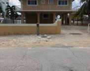 107 Ocean Shores Drive, Key Largo image