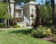 1694 SE Green Acres Circle Unit #Gg104, Port Saint Lucie image