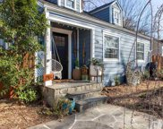 216 Northwood Circle, Durham image