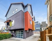 6004 SW Admiral Wy, Seattle image