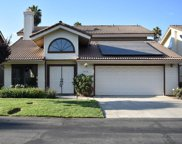 10358 Oak Ranch Lane, Escondido image
