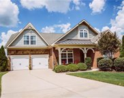 313  Thornhill Street, Fort Mill image