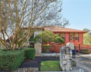 4009 Firstview Dr, Austin image