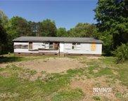 1005 Cedar Hill  Road, Rockwell image