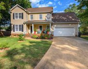 1107 Powderhorn Road, Simpsonville image
