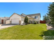2808 40th Ave Ct, Greeley image