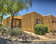 4346 E Kleindale, Tucson image