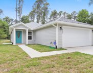 8527 METTO RD, Jacksonville image