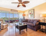 1580 Pine Valley  Drive Unit 318, Fort Myers image