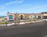 21     Nantasket Drive, Rancho Palos Verdes image