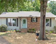 1024 Carriage Way Ct, Hermitage image