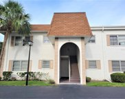 207 S Mcmullen Booth Road Unit 198, Clearwater image