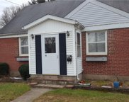 27 Beckwith  Drive, Plainville image