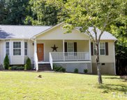 221 Mill Creek Drive, Youngsville image
