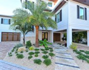 5005 Gulf Of Mexico Drive Unit 5, Longboat Key image