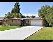 110 Country Clb, Stansbury Park image