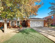 9360 Grand Canal Drive, Frisco image
