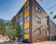 70 W 6th Avenue Unit 203, Denver image