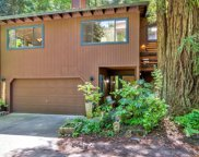 14700 Cherry Street, Guerneville image
