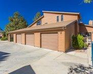 236 Creekside Circle Unit #A7, Prescott image