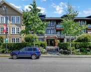 23285 Billy Brown Road Unit 202, Langley image