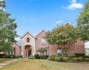 2705 Wisdom Creek Drive, Flower Mound image