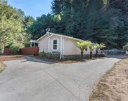 393 Eureka Canyon Rd, Watsonville image