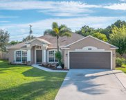 4445 SW Gagnon Road, Port Saint Lucie image