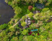 63 Lyndel  Road, Pound Ridge image