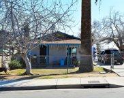 3825 Hillburn, Bakersfield image