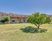 3947 E Sunnydale Drive, Queen Creek image