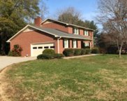 5911 Greenhaven Drive, Clemmons image