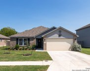 1429 Sweet Bay Dr, New Braunfels image