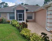 2780 Tolman Avenue, Palm Bay image