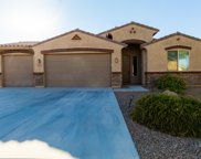 35614 N Vidlak Drive, San Tan Valley image