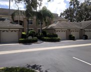 14551 Daffodil DR Unit 1803, Fort Myers image