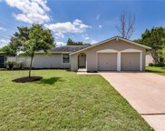 1105 Green Meadow Dr, Round Rock image