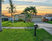 20301 Sw 80th Ave, Cutler Bay image
