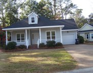 5634 Shell Road  Village Drive, Wilmington image