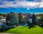 1451 W Hunters View Ct S, Riverton image